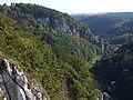 Dolina Prądnika a8.jpg