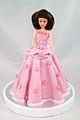 Doll Cake (8431191370).jpg
