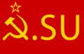 Domain .SU.png