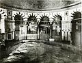 Dome of the rock 1910.jpg