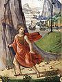 Domenico Ghirlandaio - San Giovanni Battista nel deserto WGA.jpg