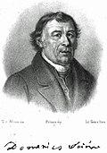 Domenico Scinà