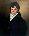 Donát Portrait of József Ybl 1815.jpg
