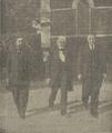 Don Alfonso Carlos y el marqués de Villores.png