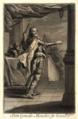 Don Gonçalo Mendez de Sousa (Theatro histórico, genealógico, y panegyrico; erigido a la inmortalidad de la Excelentíssima Casa de Sousa, 1694).png