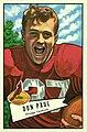 Don Paul - 1952 Bowman Large.jpg