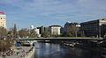 Donaukanalregulierung und -verbauung (samt Brücken, Geländer und sonstigem) (129781) IMG 8826.jpg