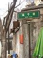 Dongguan Commerce Block, Xi'an, Shaanxi, China - panoramio - monicker.jpg
