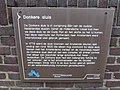 Donkere sluis 03 Info. In Gouda.JPG