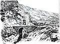 Donnet - Le Dauphiné, 1900 (page 196 crop).jpg