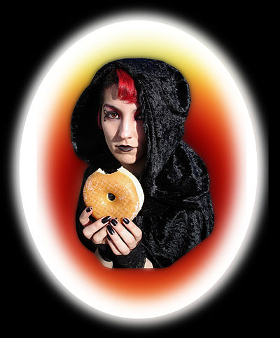 Donut of DOOM.jpg