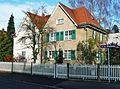 Doppelhaus Hellerau An der Winkelwiese2-4.JPG