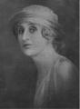 Dora Ohlfsen-Bagge, 1916.png