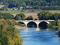 Dordogne Limeuil pont Vézère (1).jpg