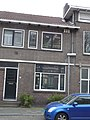 Dordrecht S 11 D GM Toulonselaan 66 Bedrijfspand met woonhuis 09042020.jpg