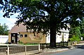 Dorfgemeinschaftshaus Schraden P1100466.jpg