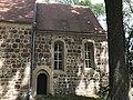 Dorfkirche Groß Ziescht Chor Südansicht.jpg