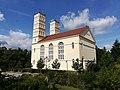 Dorfkirche Straupitz 2017.jpg
