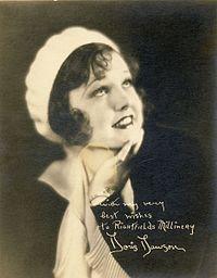 Doris Dawson.jpg