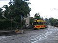 Dornach line 10 II.jpg