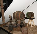 Dornbirn Mohren Biererlebniswelt Ausstellung-Pichen-02.jpg