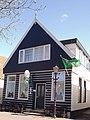 Dorpsweg 70 Ransdorp mon6759.jpg