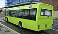 Dorset Sprinter J262 UDW rear 2.JPG
