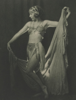 Dorska 1921.png