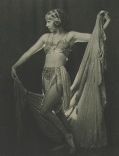 Dorothy Wegman Raphaelson American dancer, novelist, vaudeville performer (1904-2005)