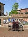 Dorsoduro, 30100 Venezia, Italy - panoramio (183).jpg