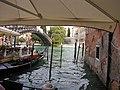 Dorsoduro, 30100 Venezia, Italy - panoramio (302).jpg