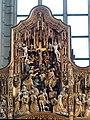 Dortmund Petrikirche Altar Detail.jpg