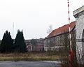 Douai - Caserne Corbineau - towards West.JPG