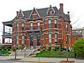 Double House Ft W IN.jpg