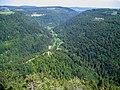 Doubs Roche Pretre Vue Consolation 11072006 - panoramio.jpg
