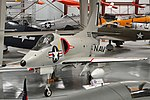 Douglas A-4C Skyhawk '9636' (26053195466).jpg