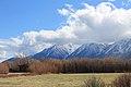 Douglas County - panoramio (67).jpg