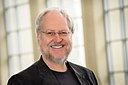 Douglas Crockford, February 2013.jpg
