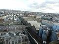 Dove nasce la Guinness - panoramio.jpg