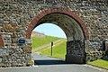 Dover Castle (EH) 20-04-2012 (7217012918).jpg