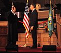 Dow Constantine Oath of Office 01.jpg