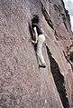 Downhill Racer, Froggatt Edge - geograph.org.uk - 1156915.jpg