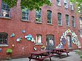 Downtown, Lowell, MA, USA - panoramio (9).jpg