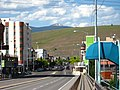 Downtown Missoula.jpg