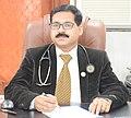 Dr. Abhishek Shukla - Profile Picture.jpg