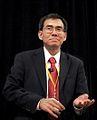 Dr. Dean Kashiwagi.jpg
