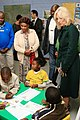 Dr. Jill Biden Observes Children (4691614140).jpg