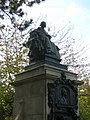 Dr Barnardo's Memorial (1).jpg