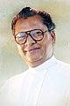 Dr Tippanna B Solabakkanavar.jpg