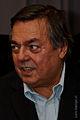 Drago Jančar 2010 (3).jpg